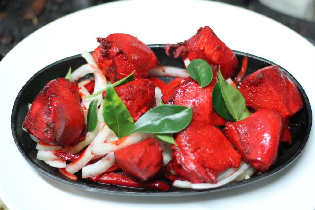 poutet tikka-restaurant indien paris 13e